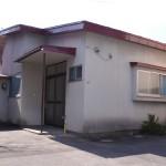 奈良岡住宅 A-1