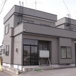 柴田住宅 3号